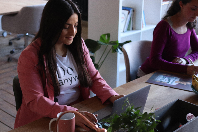 coworking-femme