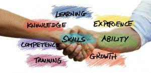 agenceoui blog formation coaching emploi image